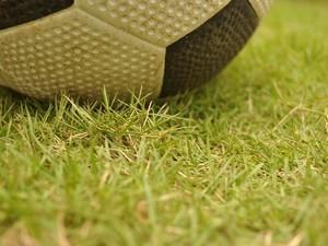 Mondial de football au Brésil : un évènement sportif et durable   International meeting   Scoop.it