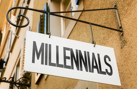 China's Sharing Economy Impact On Millennials | PYMNTS.com | Peer2Politics | Scoop.it