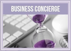 Bijou Concierge | Welcome to Kent Discount Card | Kent News and News in England and the South East of England | Scoop.it