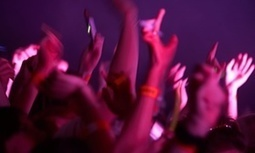 Ecstasy and LSD use reaches new high among young in UK | Addictions & Recovery | Scoop.it