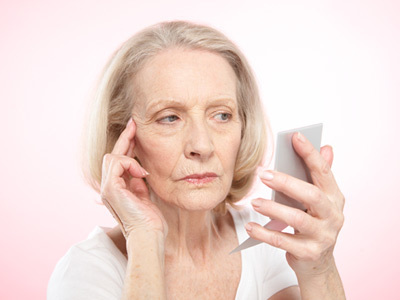 Aging and Anorexia: Silent Crisis of Eating Disorders in Older Women? | Psychology and Brain News | Scoop.it