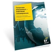 EY - Global Fraud Survey 2016 | Forensic Auditing | Scoop.it
