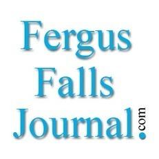 Fergus Falls Journal | Linen | Scoop.it