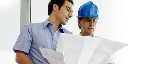 Calidad Total, el concepto que tu empresa necesita   Calidad   Scoop.it