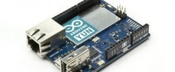 Arduino goes wireless, Yun explored - ElectronicsWeekly.com | Arduino, Netduino, Rasperry Pi! | Scoop.it