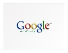 Formation Google Adwords en Vidéo | WebZine E-Commerce &  E-Marketing - Alexandre Kuhn | Scoop.it
