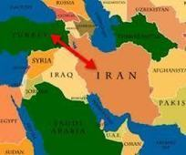 Turkey sees no immediate end to Iran Gold flow | Gold and What Moves it. | Scoop.it
