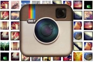 Instagram marketing: uno studio mostra l'adozione da parte dei brand [RICERCA] | Web Business Luca | Scoop.it