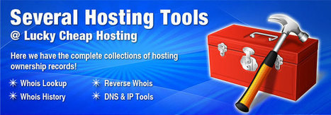 The Link » Blog Archive » Selecting the proper option for cheap web hosting | Cheap Web Hosting | Scoop.it