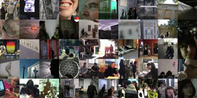 «Re : faire école», un webdoc réalisé (quasi) sans unsou | Digital Journalism | Scoop.it