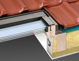 RT 2012 : quels raccordements d'étanchéité pour les fenêtres de toit ? - Batirama.com   Immobilier   Scoop.it