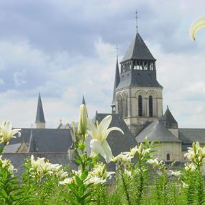Des escapades pour revenir à l'essentiel   Anjou tourisme Presse   Scoop.it