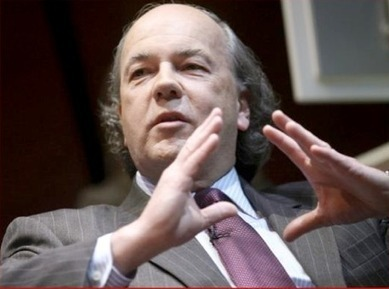 Jim Rickards - War With Iran has Begun, Gold to Break $2,000 | Gold and What Moves it. | Scoop.it