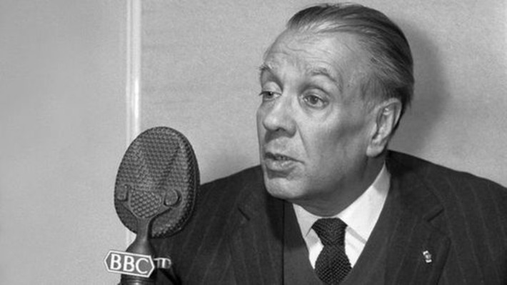 Why Jorge Luis Borges matters 30 years after his death | BBC | Amériques | Scoop.it