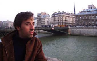 25e Festival « Présences » de Radio France – Amérique sans pionniers - Compte-rendu | Musique classique contemporaine | Scoop.it