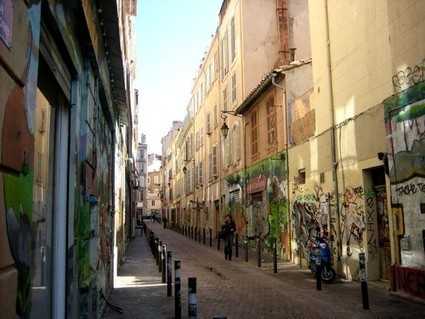 Association humanitaire Marseille | Projets humanitaires | Scoop.it