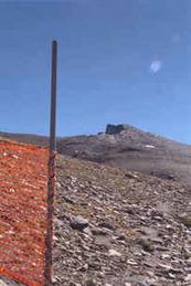 S. Nevada Situación | www.hayquevercomoestalanaturaleza.blogspot.com | Scoop.it