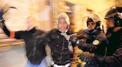 Le palmarès de la violence, ville par ville | Délinquance dans les grandes villes | Scoop.it