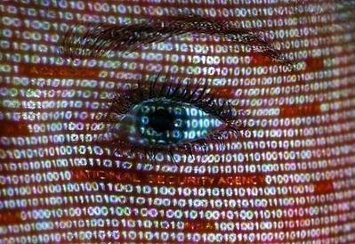 Quinta sesión (Videoconferencia: 5/6/2014, 17:30h.) - Del ciberutopismo al ciberagnosticismo. | Poder y Control | Scoop.it