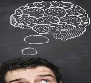Agenzia delle Entrate: circolare 14/E su incentivi fiscali per il rimpatrio dei cervelli in Italia | Agevolazioni, Investimenti, Sviluppo | Scoop.it