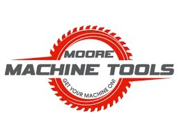 Moore Machine Tools Offers New and Used Industrial Equipment | my article | Scoop.it
