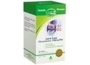 Aussia: Joint Care Glucosamine, Glucosamine Online, Glucosamine Online Australia | Nature Essence Health Products | Scoop.it