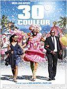 Regarder film Seconde Femme streaming VF megavideo DVDRIP Divx | streamvo | Scoop.it