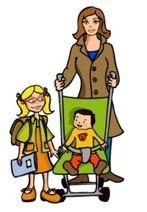 Assistante Maternelle Agréée sur Marlenheim - Assistantes maternelles - Services - Offres - ENTRE-Parents.fr   Femmes enceintes, Grossesse, entraide entre mamans et futurs mamans !   Scoop.it