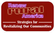 A Rural Resolution for 2012 | Center for Rural Affairs | Local Economy in Action | Scoop.it