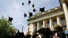Private school graduates earn more | ESRC press coverage | Scoop.it