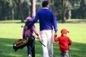Trophee Open Golf Club 2013 au Golf du chateau des Vigiers - Le Figaro   dordogne - perigord   Scoop.it