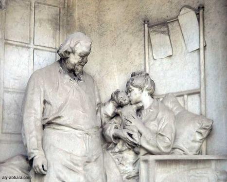 Historique du forceps : Traité de l'art des accouchements par Tarnier et Budin | Pédiatrie et Néonatologie | Scoop.it