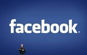 Facebook Rules the World and Here's the Map to Prove It | Real Estate Plus+ Daily News | Scoop.it