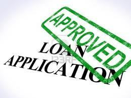 Amount of advance 12 month loans | www.y-12monthloans-r.co.uk | Scoop.it