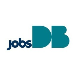 MARKETING EXPORT (SEAFOOD) | jobsDB Indonesia | AQUA Jobs | Scoop.it