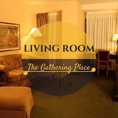 36 MUST FOLLOW Living Room Vastu Tips | VastuShastraGuru.com | Vastu Shastra | Scoop.it