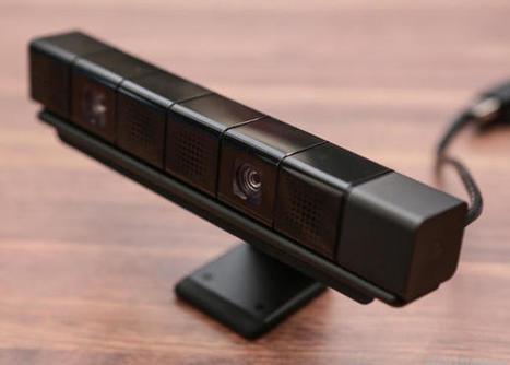 PS4: guida e consigli per primo avvio della console | Angariblog.net | AngariBlog | Scoop.it