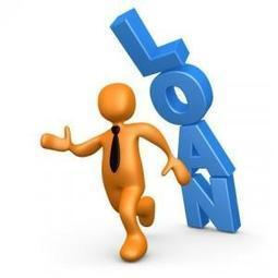 Mortgage Refinance Loan In Washington - Choosing the Right One | Mortgage Loan In Washington | Scoop.it