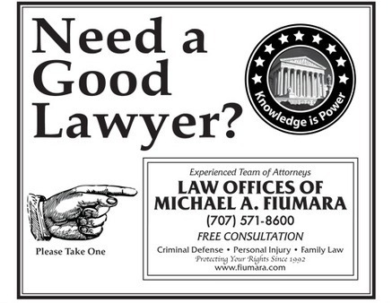 Personal Injury | The Right Attorney Makes All The Difference | Scoop.it