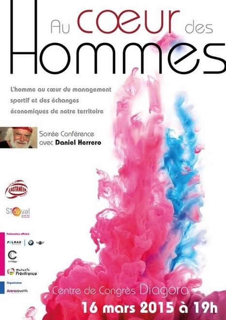 Jean-François SALES  on Twitter | Toulouse & son économie | Scoop.it