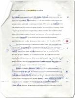 Bradbury e a loucura darealidade   Paraliteraturas + Pessoa, Borges e Lovecraft   Scoop.it