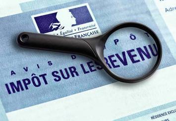 La nouvelle norme des contrôles fiscaux des entreprises françaises depuis le 1er janvier 2014 | Contrôle fiscal | Scoop.it