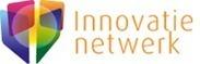Theorie U - Het Innovatienetwerk | Art of Hosting | Scoop.it