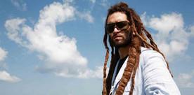 Alborosie : un rasta sicilien au sommet du reggae | Reggae World | Scoop.it