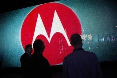 Fermeture du site Motorola de Toulouse, 180 licenciements | La lettre de Toulouse | Scoop.it