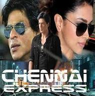 Chennai Express Movie Download | FREE Full Movie Watch & Download | Scoop.it