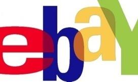 eBay avrà la sua moneta virtuale | IT, Certificazioni e nuove professioni e curiosità (geek life~ | Scoop.it