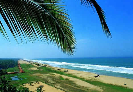 Top reasons to book your getaway with Kerala Tourism | ARV Holidays Pvt. Ltd. | Scoop.it
