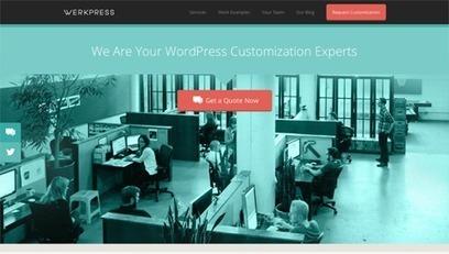 "El ""Flat Design"" una tendencia en el diseño web | paredro.com | Web Design | Scoop.it"