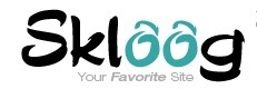 Skloog.com - Visual bookmarking made easy | SchooL-i-Tecs 101 | Scoop.it